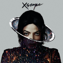 Michael Jackson - Xscape lyrics
