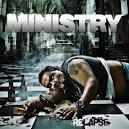 Ministry - Relapse lyrics