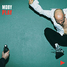 Moby - Play album lyrics