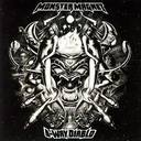 Monster Magnet - 4-Way Diablo lyrics