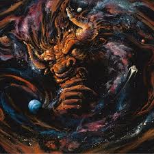 Monster Magnet - Last patrol lyrics