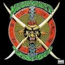 Monster Magnet - Spine Of God lyrics
