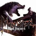 Moonspell - Wolfheart lyrics