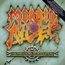 Morbid Angel lyrics