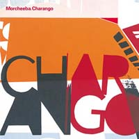 Morcheeba - Charango album lyrics