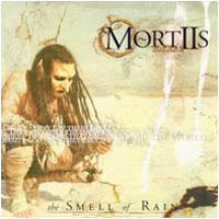 Mortiis Scar trek/Parasite god lyrics