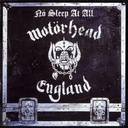 Motorhead lyrics