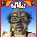 Mr. Bungle - Mr. Bungle lyrics