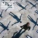 Muse - Absolution lyrics