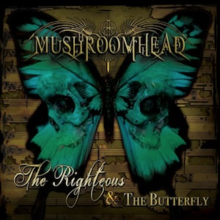 Mushroomhead We are the truth lyrics