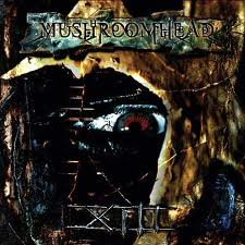 Mushroomhead - Xiii lyrics