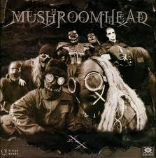 Mushroomhead - Xx lyrics