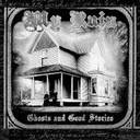 My Ruin - Ghosts And Good Stories lyrics