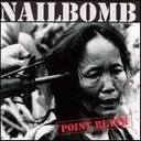 Nailbomb Guerillas lyrics