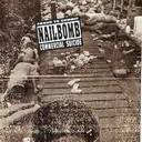 Nailbomb Sick Life lyrics