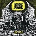 Napalm Death - Scum lyrics