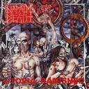Napalm Death - Utopia Banished lyrics