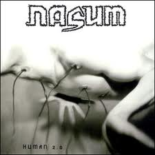 Nasum lyrics