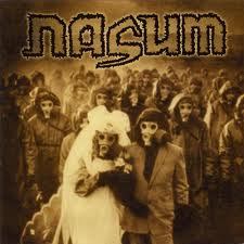 Nasum lyrics