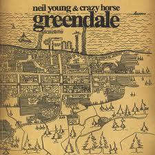 Neil Young lyrics