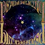 neil young - psychedellic pill