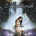 Nightwish - Century Child lyrics
