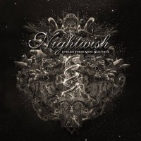 Nightwish - Endless forms most beautiful lyrics
