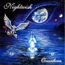 Nightwish - Pharao Sails To Orion lyrics