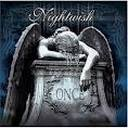 Nightwish - Once Lyrics