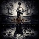 Nile lyrics