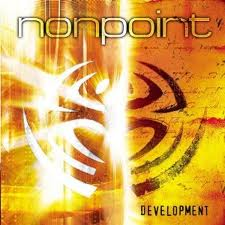 Nonpoint - Development lyrics