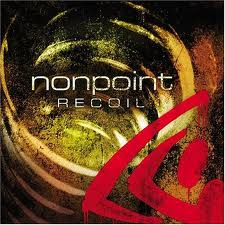 Nonpoint - Recoil lyrics