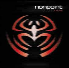 Nonpoint - Statement lyrics
