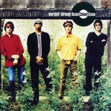 Ocean Colour Scene - Marchin Already lyrics
