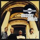 Ocean Colour Scene - Moseley shoals lyrics