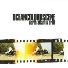 Ocean Colour Scene - North Atlantic Drift lyrics