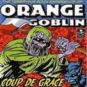 Orange Goblin lyrics