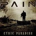 Pain lyrics
