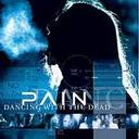 Pain - Dancing With The Dead lyrics