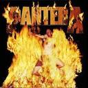 Pantera - Reinventing The Steel lyrics