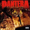 Pantera - The Great Southern Trendkill lyrics