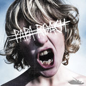 Papa Roach - Crooked teeth lyrics