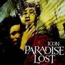 Paradise Lost lyrics
