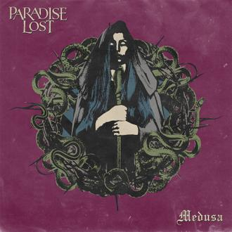 Paradise Lost From the gallows lyrics