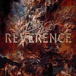 Parkway Drive - Reverence lyrics