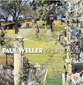 Paul Weller lyrics