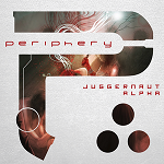 Periphery - Mk ultra lyrics