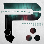 Periphery - The bad thing lyrics