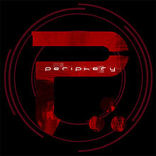 Periphery - Periphery II: this time its personal lyrics