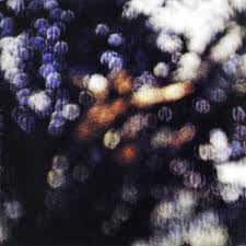 Pink Floyd - Obscured By Clouds lyrics